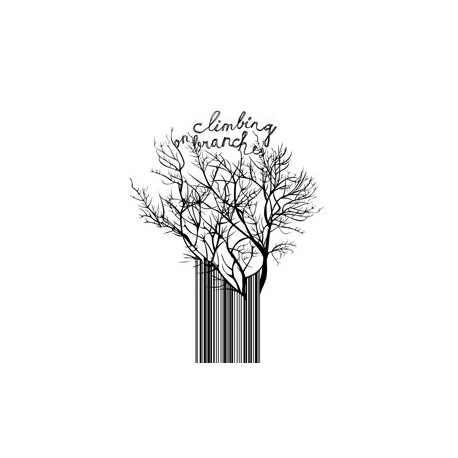 "CD Lonski & Classen ""Climbing on Branches"""