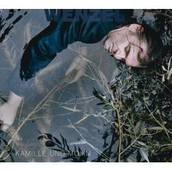"""CD """"Kamille und Mohn"""""""